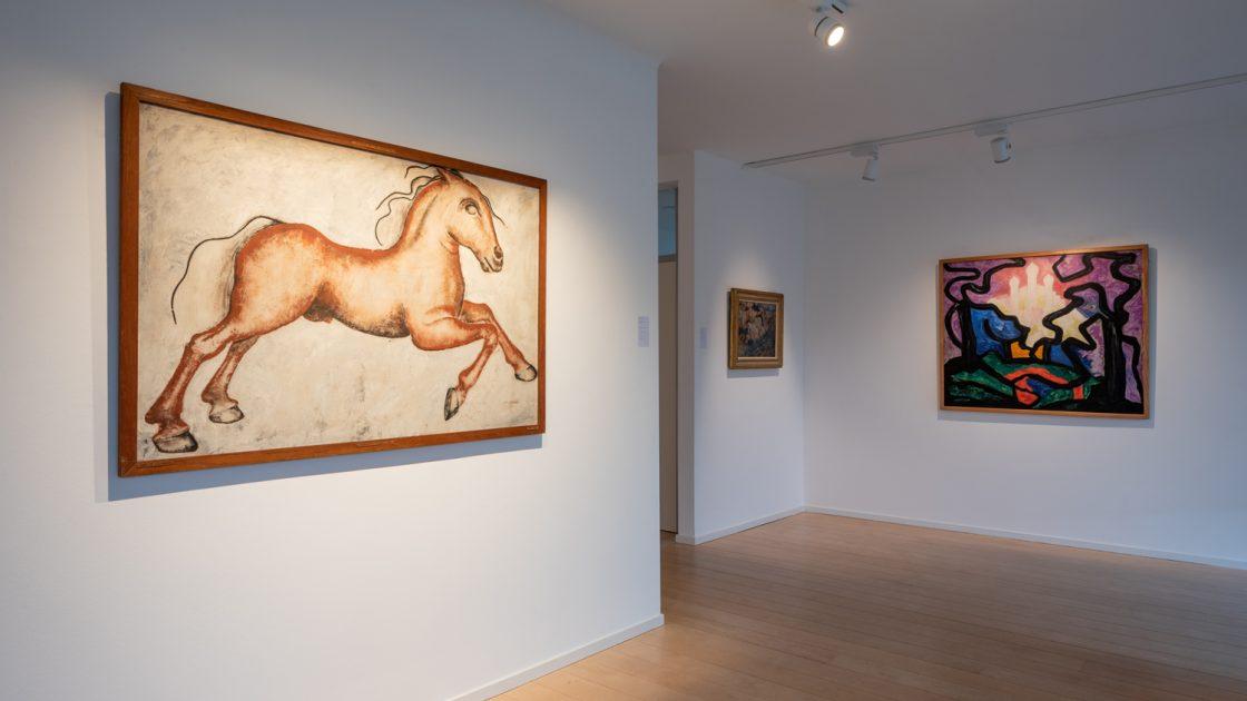 Chabot Museum Rotterdam_Branding Rotterdam_foto Lotte Stekelenburg